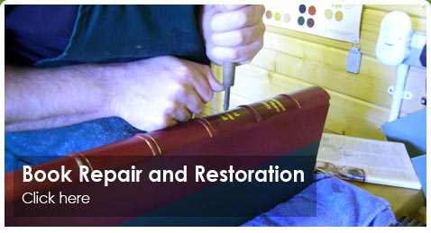 manchester uni dissertation binding There's no better place for msc and phd thesis binding and copy printing shop for local business and the staff and students of the university of manchester.