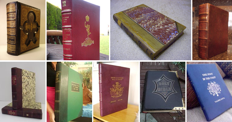 coventry university thesis binding A wide range of dissertation printing services for students in nottingham, derby, leicester, coventry & oxford gold blocked channel binding and printing.